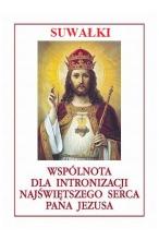 wspolnota-intronizacji-najswietszego-serca-pana-jezusa
