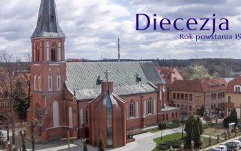 Zarządzenia Biskupa Ełckiego dla Wiernych Diecezji Ełckiej naWielki Tydzień 2020r.